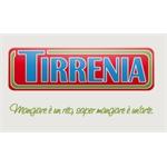 Tirrenia snc Sottoli in... - Eboli(SA)