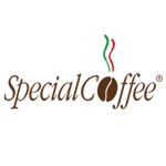 Specialcoffee S.R.L. - Rogolo(SO)