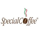 Specialcoffee S.R.L. - Rogolo(SO)