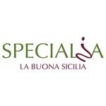 Specialia S.R.L - Bronte(CT)