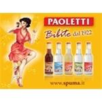Paoletti bibite dal 1922 - Ascoli Piceno(AP)