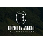 Bortolin Angelo