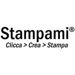 Stampami® - Tolentino(MC)