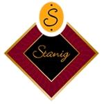 Stanig F.Lli S.S. Di Stanig F. E F. - Prepotto(UD)
