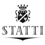 Statti S.r.l. - Lamezia Terme(CZ)
