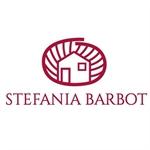 Stefania Barbot S.R.L. - avellino(AV)