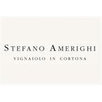 Amerighi Stefano - Cortona(AR)