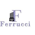 Stefano Ferrucci - Castel Bolognese(RA)