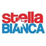 Stella Bianca S.r.l. - Ossago Lodigiano(LO)