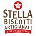 STELLA BISCOTTI FINISSIMA PASTICCERIA - Velo-d'Astico(VI)