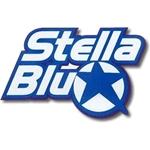 Stella Blu Di Ferrini Rita - Grosseto(GR)