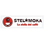 torrefazione StelMoka - Besana in Brianza(MB)