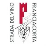Strada Del Franciacorta - Erbusco(BS)