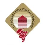 Consorzio Per La Tutela Della D.O.C. Dei Vini Breganze - Breganze(VI)