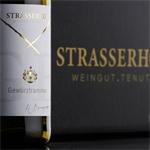 Strasserhof - Hannes Baumgartner - Varna(BZ)