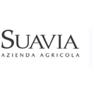 Suavia Azienda Agricola - Soave(VR)