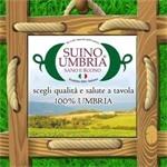Profumi E Sapori Dell'umbria Srl - Montecastrilli(TR)