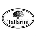 Tallarini Azienda Agricola - Gandosso(BG)