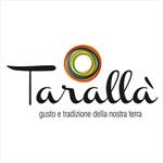 Tarallà  - Triggiano(BA)