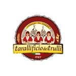 Tarallificio dei Trulli - Alberobello(BA)