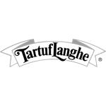 TARTUFLANGHE - Piobesi-d'Alba(CN)