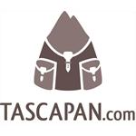 Tascapan - Introd(AO)