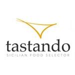 Tastando - Palermo(PA)