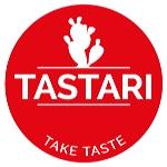 Tastari Sicilia - San Giovanni La Punta(CT)