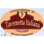 tavernetta italiana - Cerisano(CS)