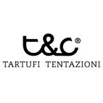 t&c Tartufi e Tentazioni - Acqualagna(PU)