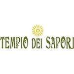 Tempio dei Sapori Srl - Roma(RM)