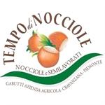 Tempo Di Nocciole - Gabutti Renato - Cravanzana(CN)
