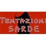 tentazioni sarde - Ariccia(RM)