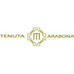 Tenuta Arabona - Manoppello(PE)