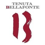 Tenuta Bellafonte - Bevagna(PG)
