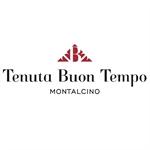 Tenuta Buon Tempo - Montalcino(SI)