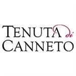 Tenuta Di Canneto - Monteverdi Marittimo (PI)