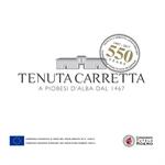 Tenuta Carretta - Piobesi d'Alba(CN)