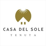 Tenuta Casa del Sole - San Polo d'Enza(RE)