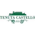 Tenuta Castello Azienda Agricola - Desana(VC)