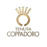 Officina Del Vino Soc. Agr. - San Severo(FG)