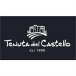 Tenuta Del Castello - Montegiordano(CS)