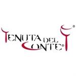 Tenuta Del Conte - Cirò Marina(KR)