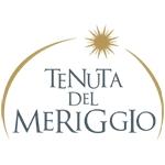 Tenuta Del Meriggio Di Pizza Bruno - Pratola Serra(AV)