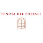 Tenuta Del Portale - Rionero in Vulture(PZ)