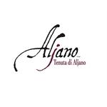 Cantina Di Aljano Di Oleari Stefano E C. - Scandiano(RE)