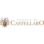 Tenuta Di Castellaro - Lipari(ME)