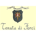 Tenuta di Forci - Lucca(LU)