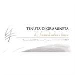 Tenuta Di Gramineta - Roccastrada(GR)