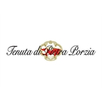 Tenuta Di Pietra Porzia S.R.L. - Frascati(RM)
